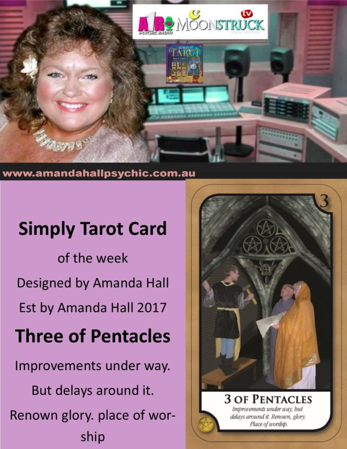 3-of-pentacles