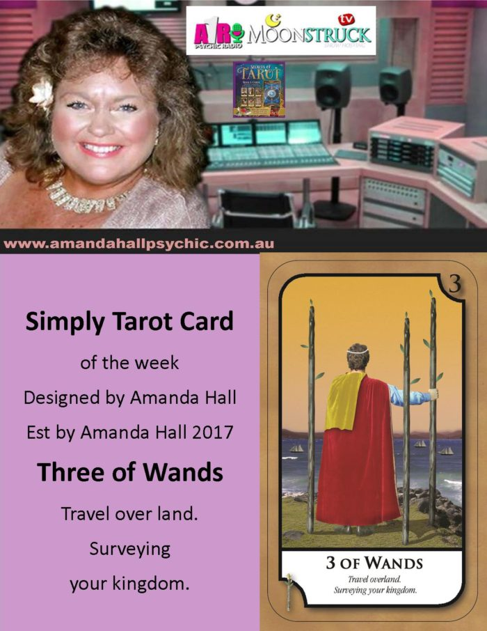 3-of-wands