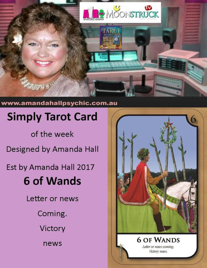 6-of-wands