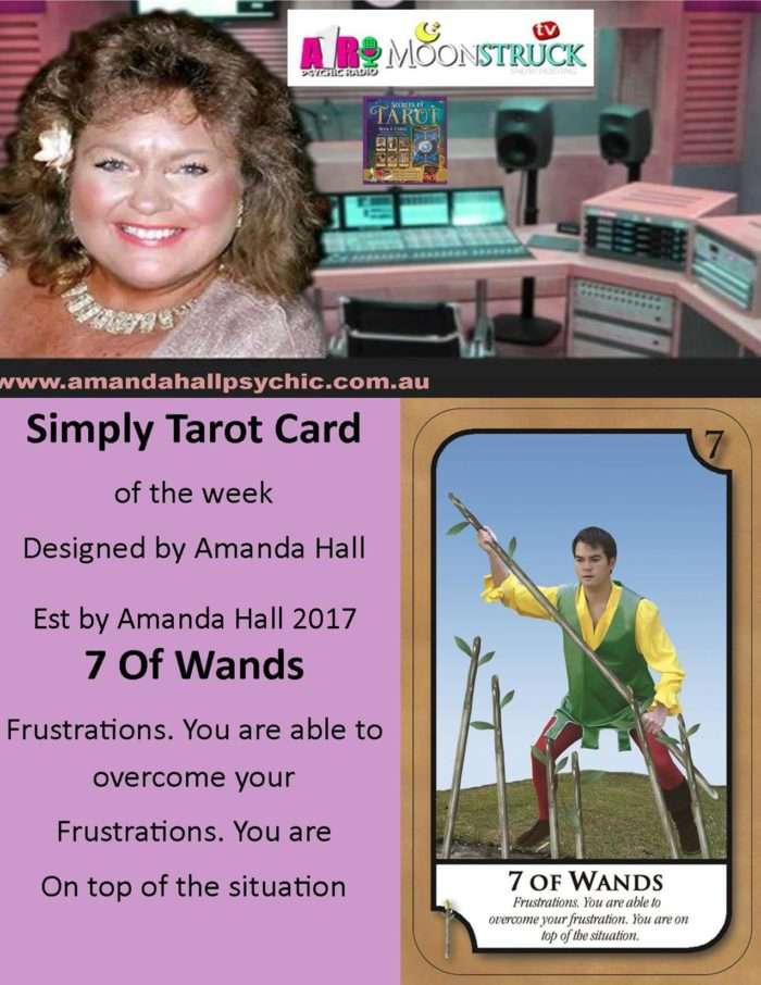 7-of-wands