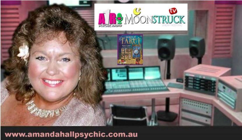A1R-Psychic-Radio-on-Moonstruck-TV