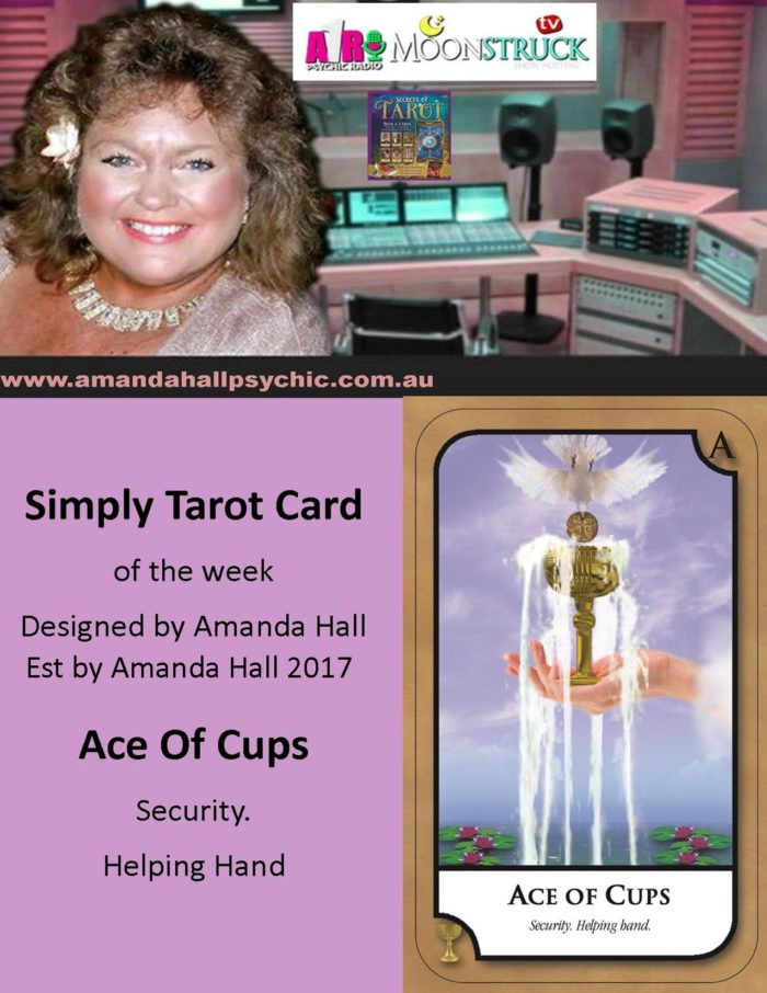 ace-of-cups.