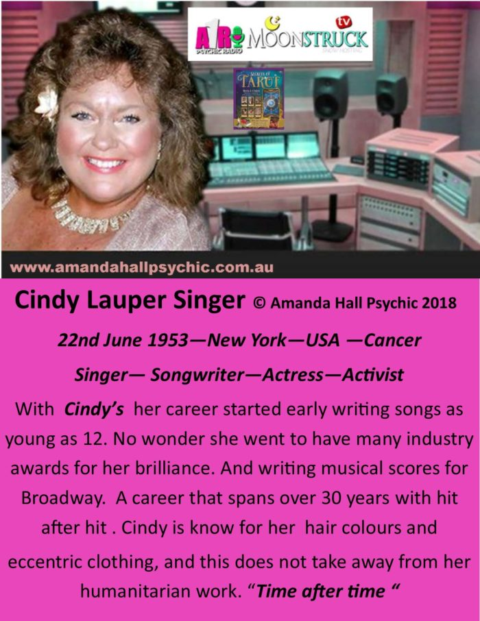 Cindy-Lauper-Famous-female-Cancer