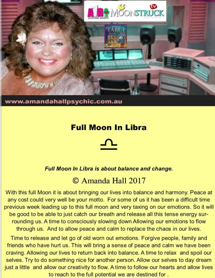 Full-Moon-Libra