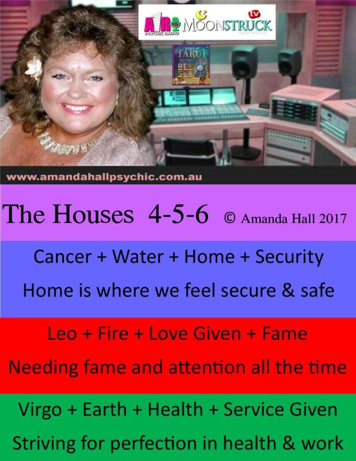 Houses-No-2