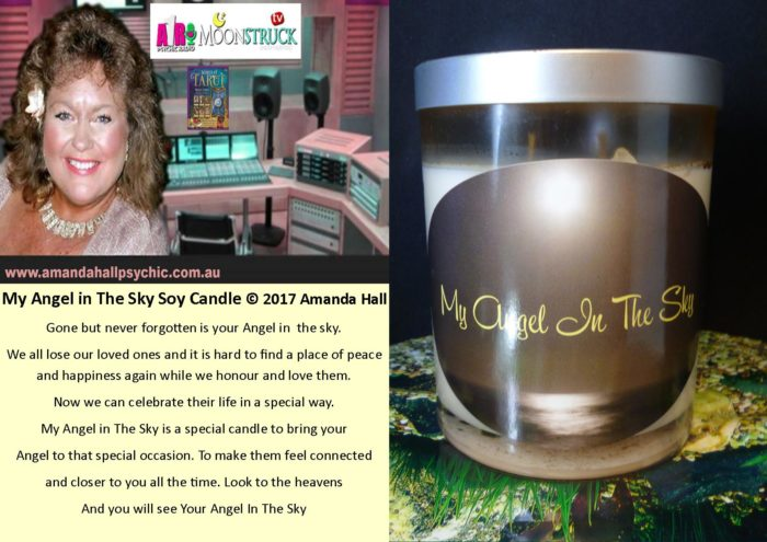 My-Angel-in-the-Sky-XLarge-candle-info
