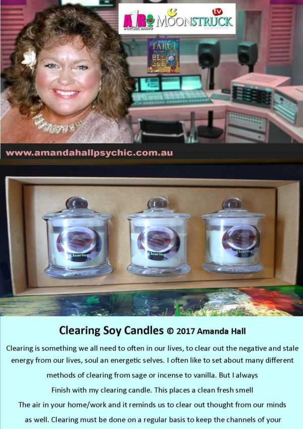 clearing-gift-box-set-candle-info