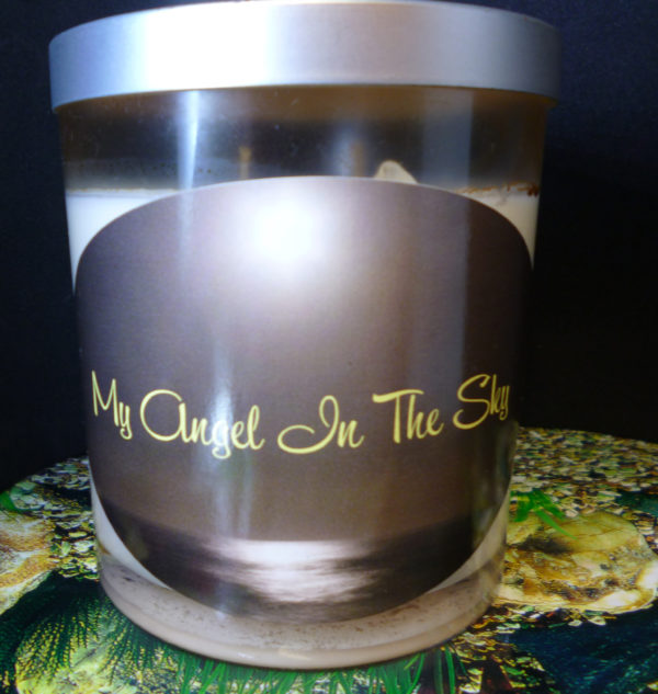 My-Angel-in-the-Sky-XLarge-candle