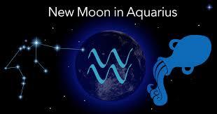 New-Moon-Aqaurius
