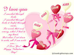 Valentine-day-hearts