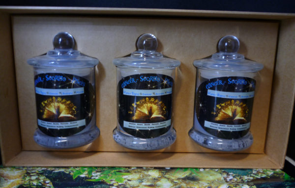 water-sign-gift-box-candle