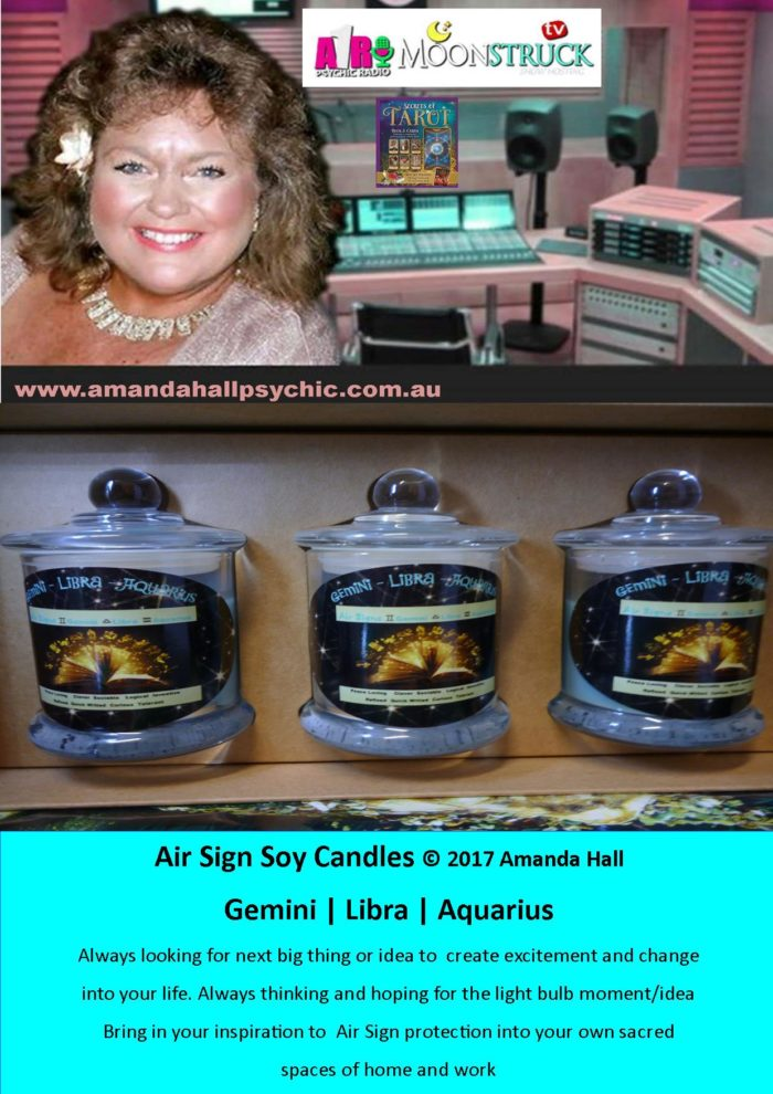 Air-sign-gift-box-set