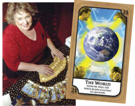 amanda-reading-world-card