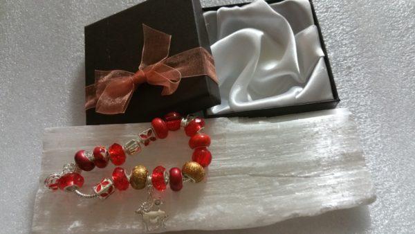 Aries-19cm-bracelet-no1