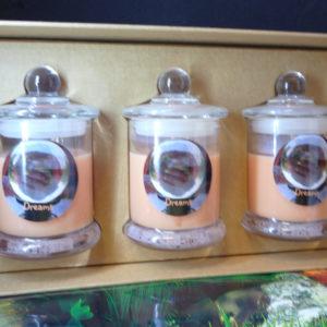 Dreams-gift-box-set-candles
