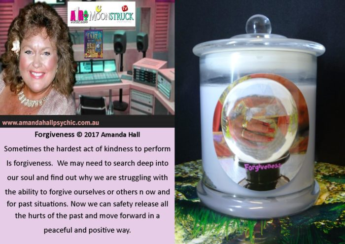 Forgiveness-XLarge-candle-info