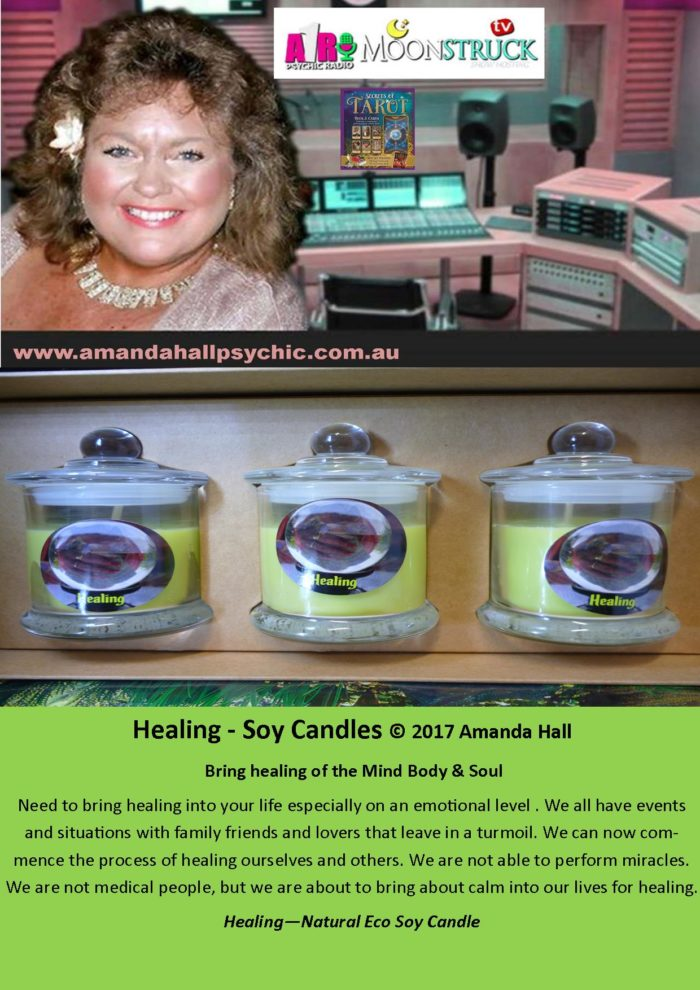 Healing-gift-box-set-candles-info