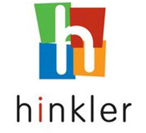 Hinkler-books