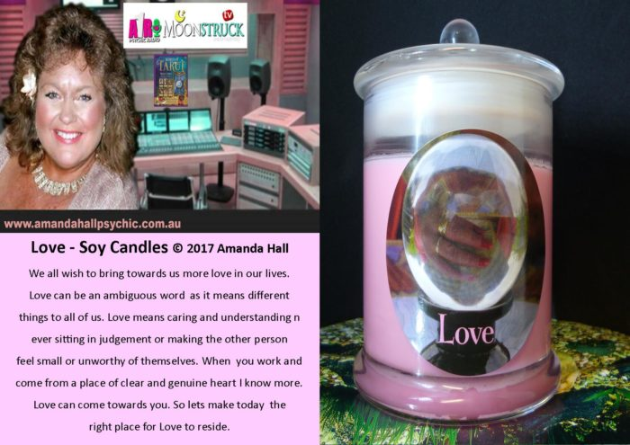 Love-XLarge-candle-info