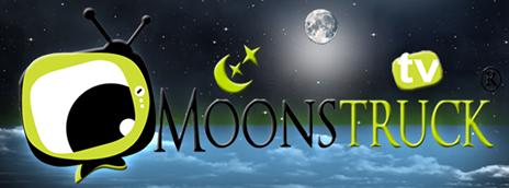Moonstruck-Tv