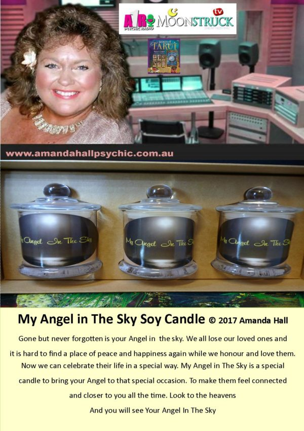 My-Angel-in-the-Sky-gift-box-set-candles-info