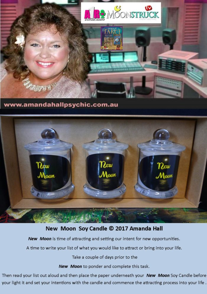 New-Moon-gift-box-set-candle-info
