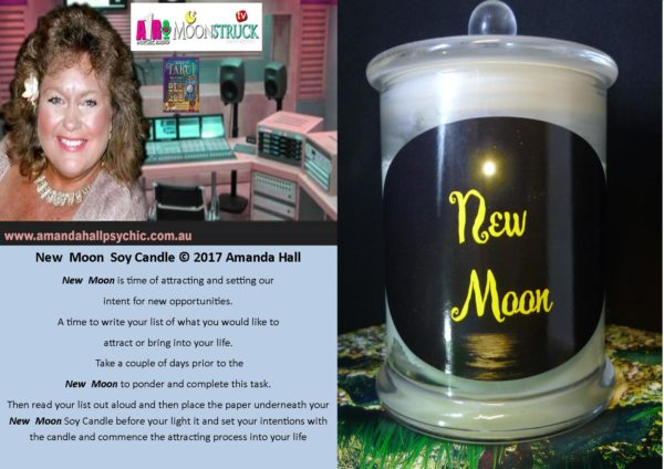 New-Moon-Large-candle-info