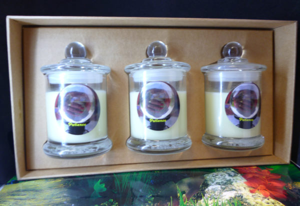 Patience-gift-box-set-candles
