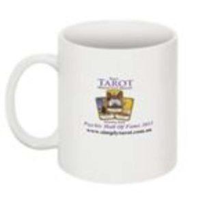 simply-tarot-mug