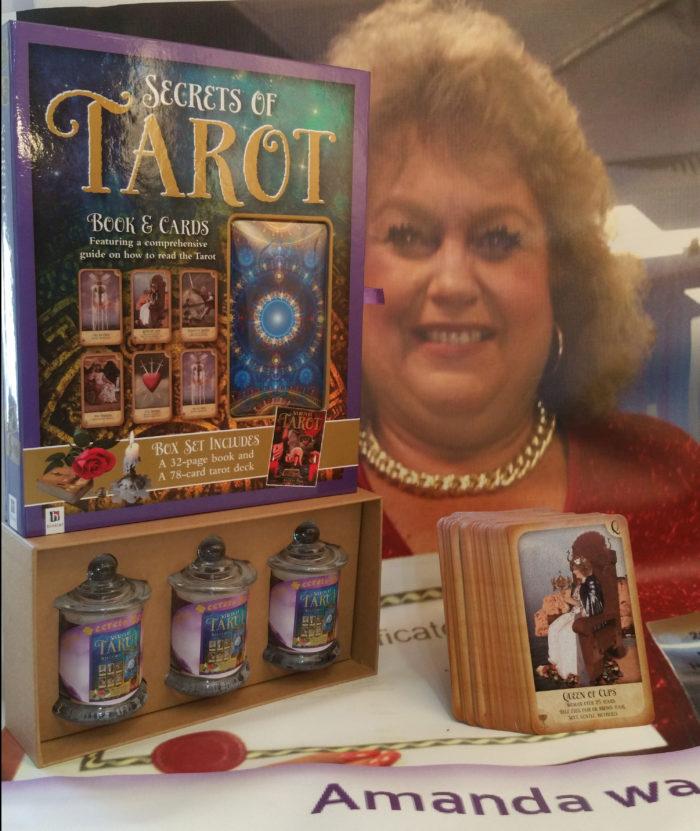 Secrets-of-Tarot-box-&-candles