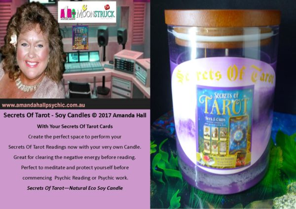 Secrets-Of-Tarot-XLarge-candle-info