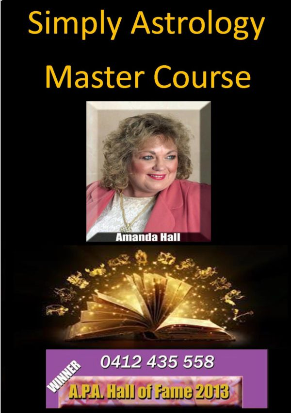 Simply-astrology-master-course