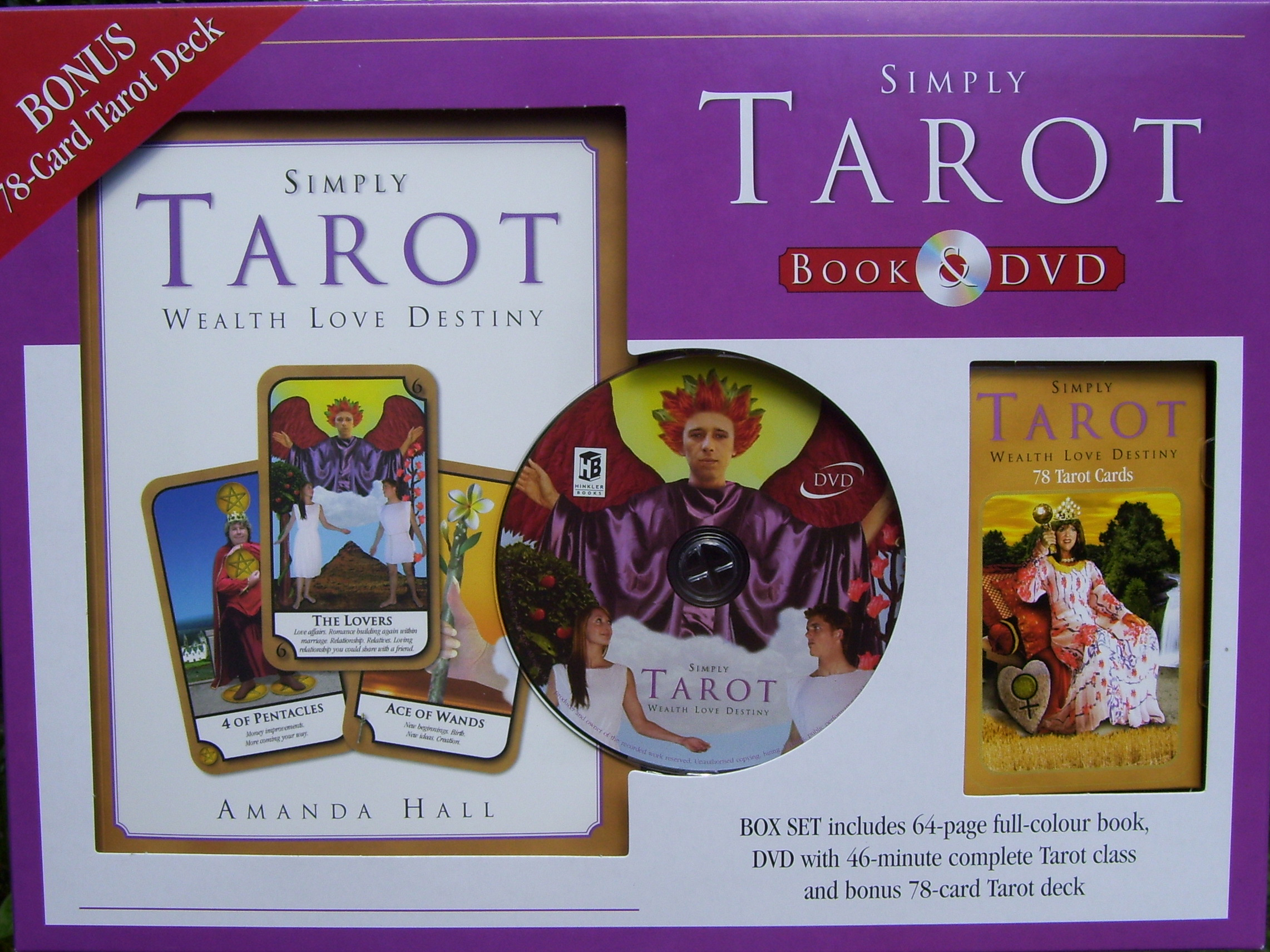 Simply-Tarot-Set-Original