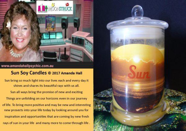 Sun-XLarge-candle-info