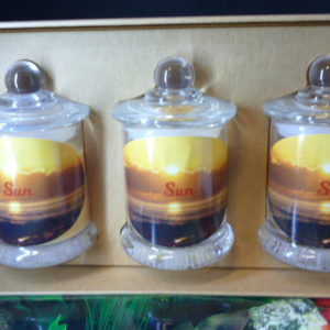 Sun-gift-box-set-candles