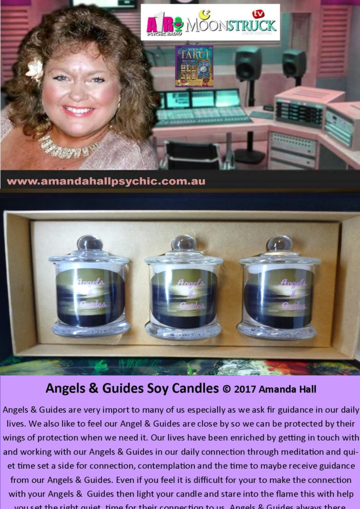 Angels-Guides-gift-box-set-candles-info.j