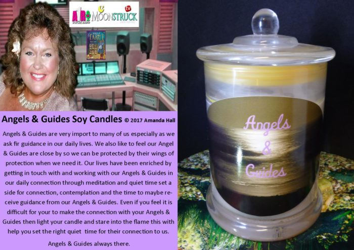 Angels-Guides-Xlarge-candle-info
