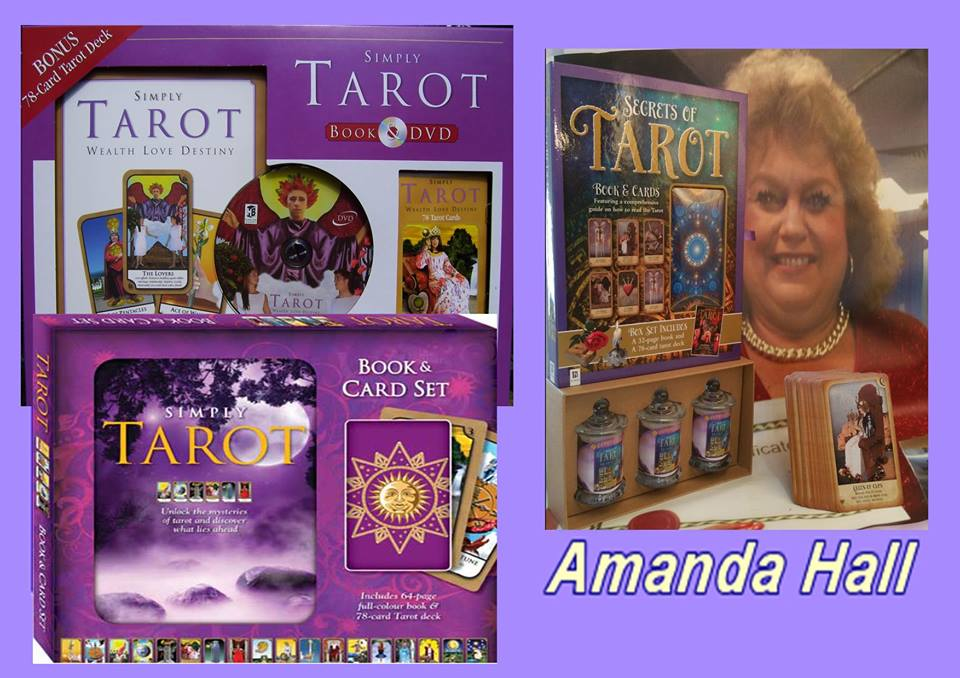 simply-tarot-or-secrets-of-tarot