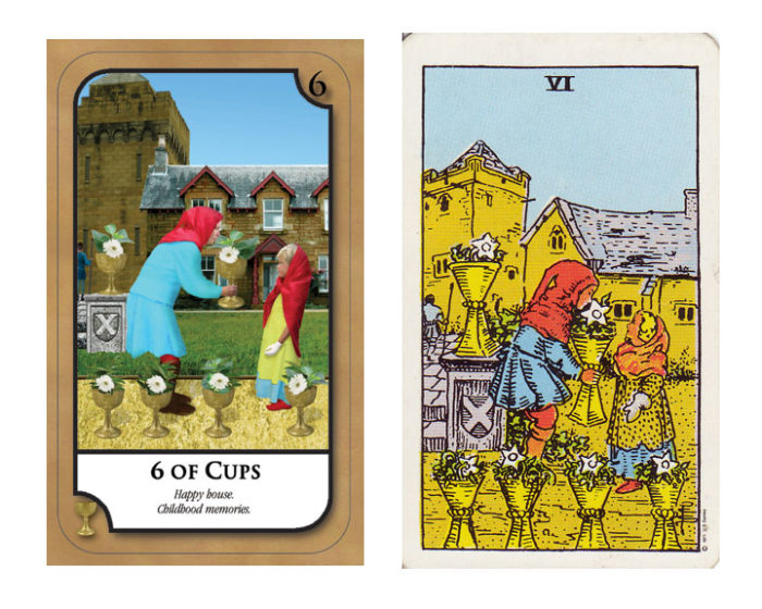 4-of-Cups-tarot-card