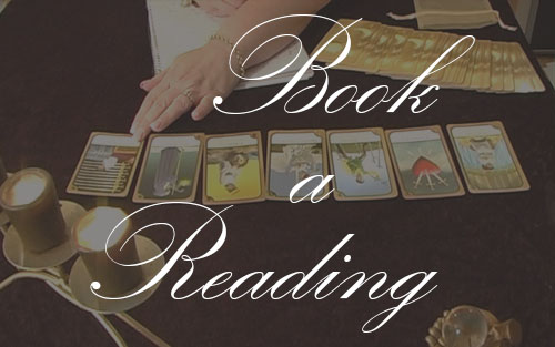Book a Reading