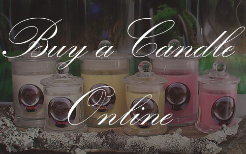Buy a candle on line
