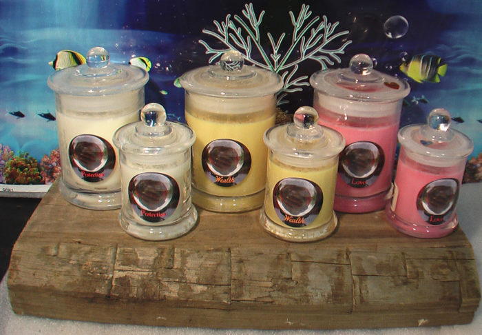 Buy-a-candle-online