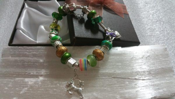 capricorn-23cm-bracelet-no2