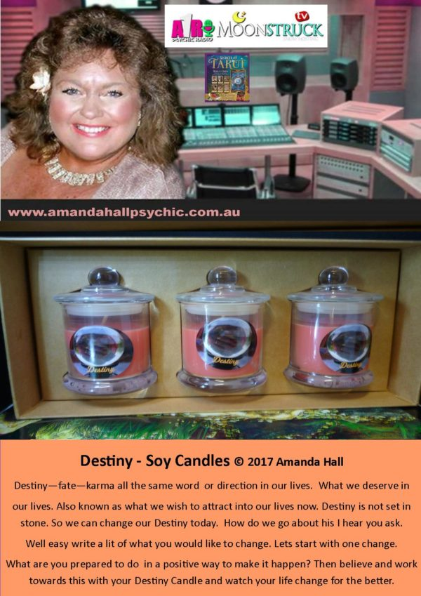 Destiny-gift-box-set-candles-info