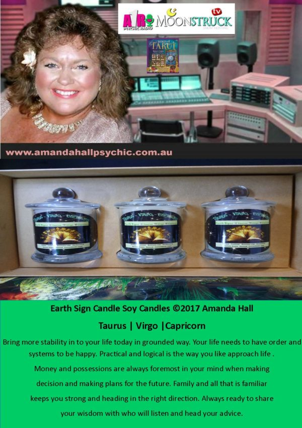 Earth-Sign-gift-box-set-candles-info