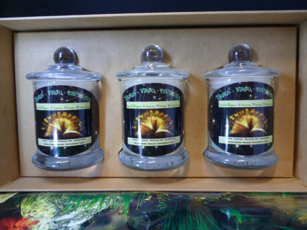 earth sign-gift-box-set-candle