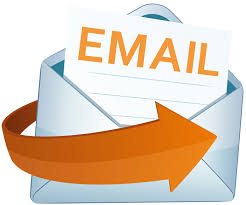 email - reaading- amanda