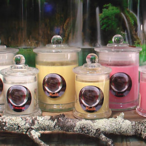 fortunes-told-candle-range