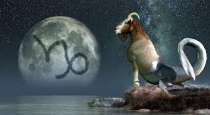 full-moon-capricorn