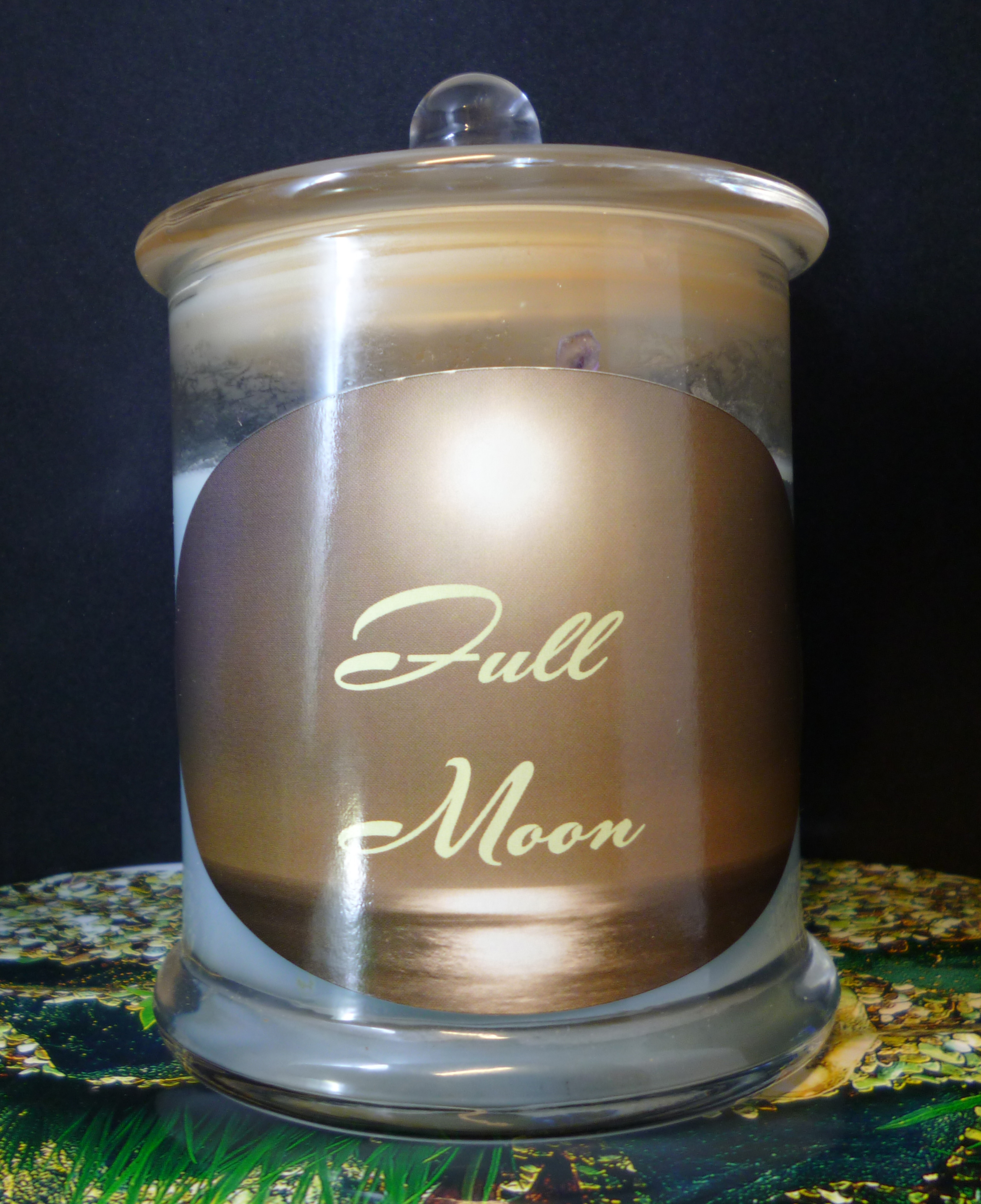Full-Moon-Sign-Large-candle